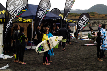SURFCO USERS CUP09 by patrick nobbles_c0117933_17181763.jpg