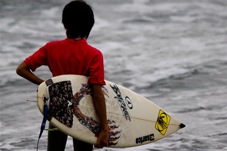 SURFCO USERS CUP09 by patrick nobbles_c0117933_17185386.jpg