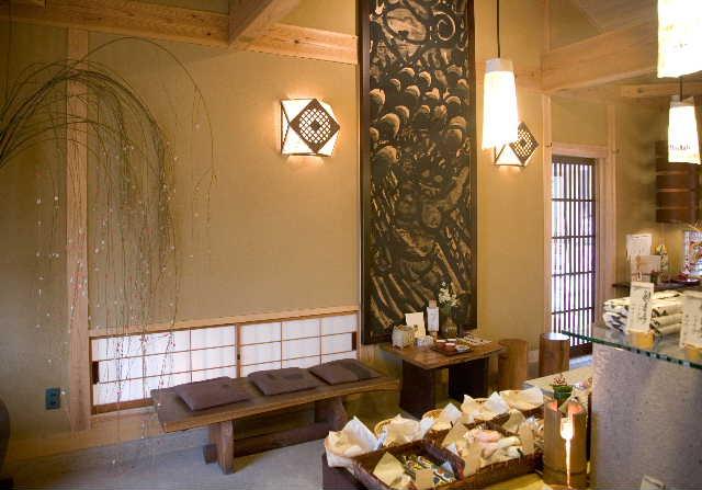 建築デザイン      平成十八年十月  観音寺 白栄堂_c0121339_16445334.jpg