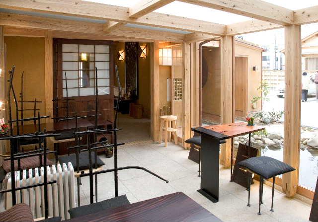 建築デザイン      平成十八年十月  観音寺 白栄堂_c0121339_1646991.jpg