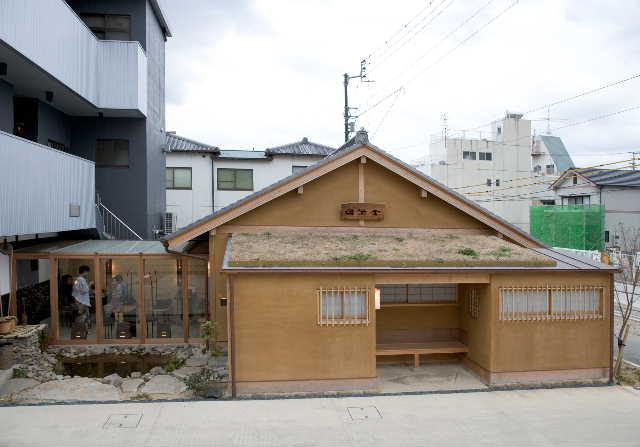 建築デザイン      平成十八年十月  観音寺 白栄堂_c0121339_1764696.jpg