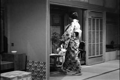 追悼・木村威夫 鈴木清順監督『悪太郎』その2_f0147840_16292084.jpg