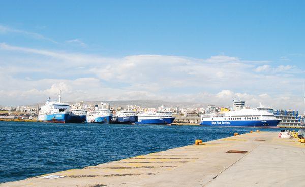 ギリシャにて_e0098241_14434376.jpg
