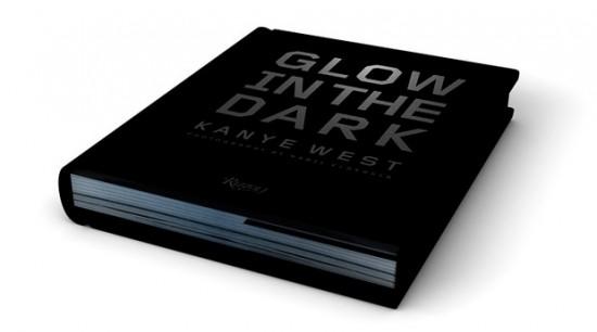 Kanye West - Glow in the Dark_a0118453_11465162.jpg