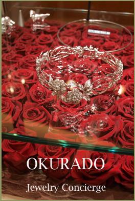 OKURADO発表会_e0158653_20463543.jpg
