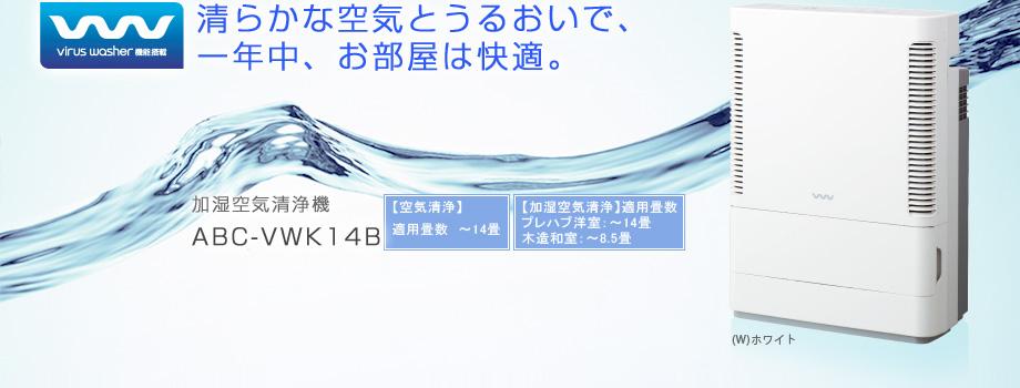 f0131057_14175457.jpg