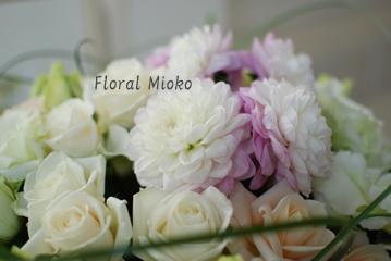 花の声_b0151059_12535351.jpg