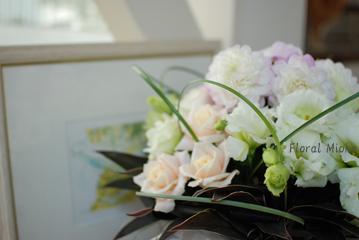 花の声_b0151059_1254786.jpg