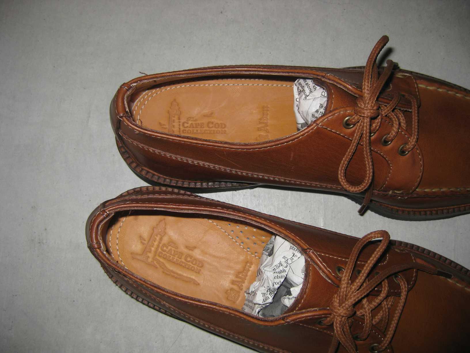 もうブーツしか履きたくない !!!_e0187362_11252291.jpg