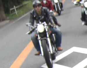 f0205962_1104366.jpg