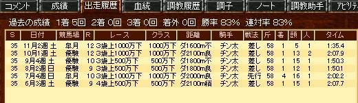 f0140764_1533998.jpg
