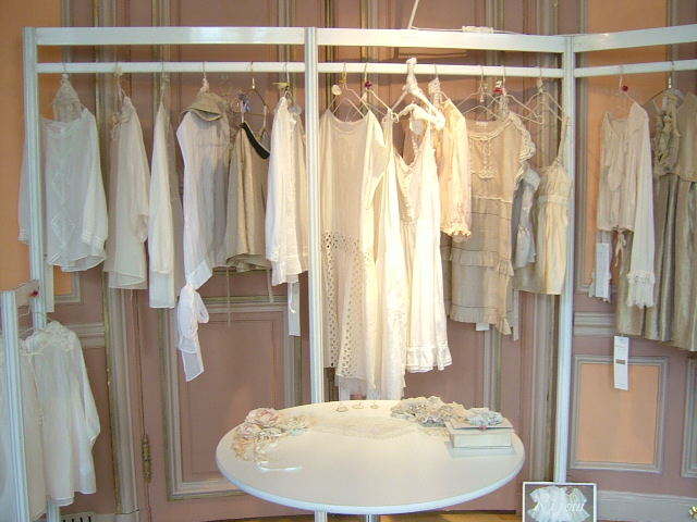 Rijoui spring&summer 展示会in paris_b0144069_20215588.jpg