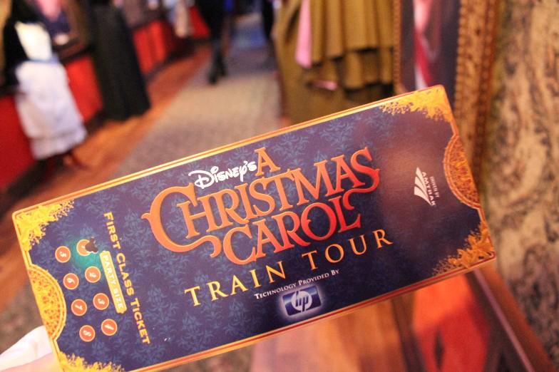 TRAIN TOUR_c0180971_11551246.jpg