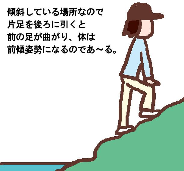 旅3日目_b0019674_23435884.jpg