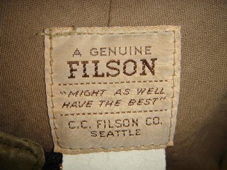 FILSON_c0146178_12425414.jpg