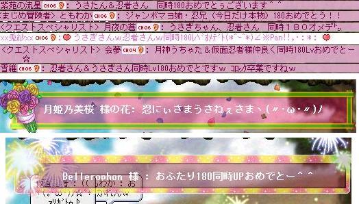 f0095185_1047514.jpg