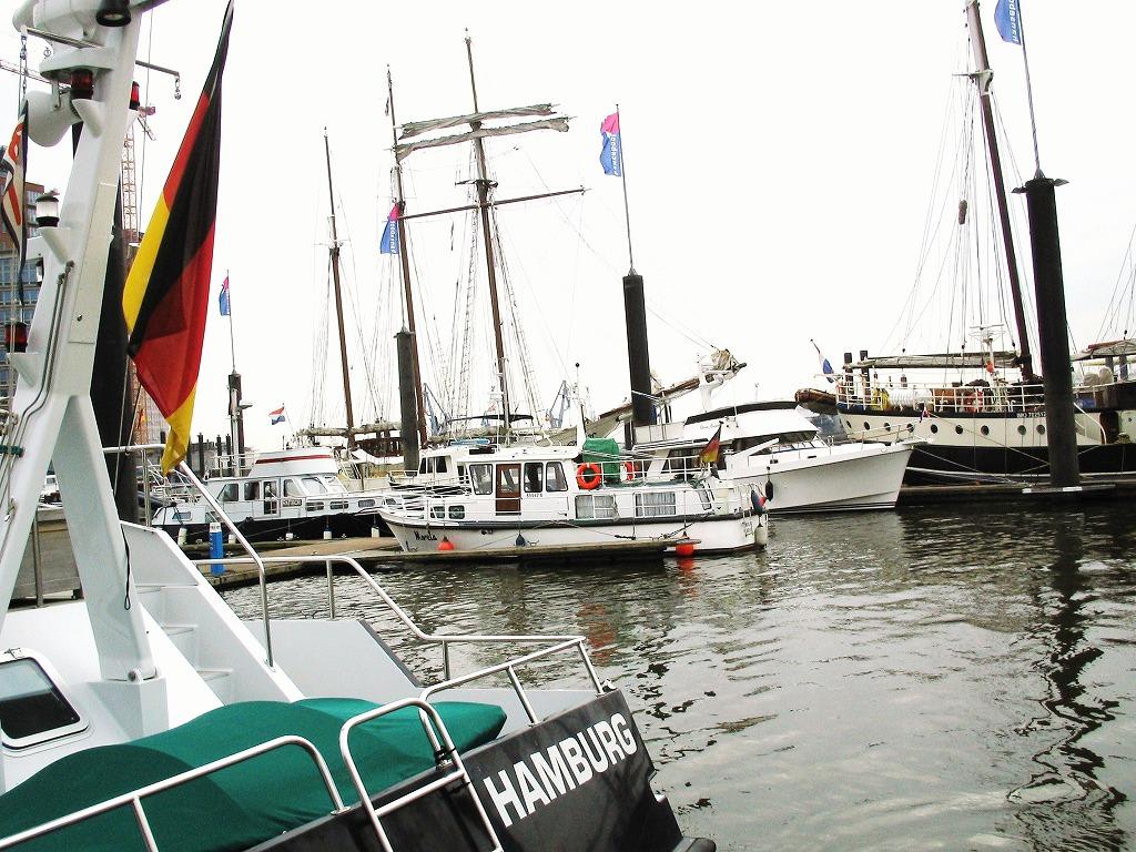 berlin~Hamburg~Isutanbul_e0044093_2214186.jpg
