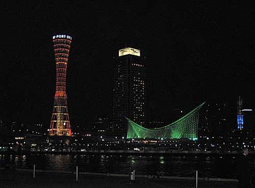 神戸ナイトクルーズ_e0016894_2012389.jpg