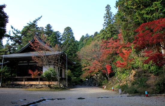 神護寺2_e0048413_2272745.jpg