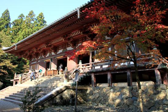 神護寺2_e0048413_2281498.jpg