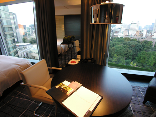 ホテルニューオータニ東京 その3_d0150915_13431221.jpg