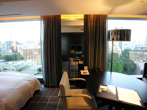 ホテルニューオータニ東京 その3_d0150915_13432182.jpg