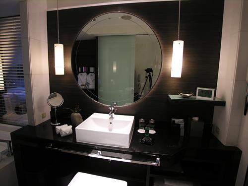 ホテルニューオータニ東京 その3_d0150915_13461271.jpg
