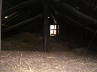 11月3日竈の家の本格的な修繕が始まります_f0044728_20104335.jpg