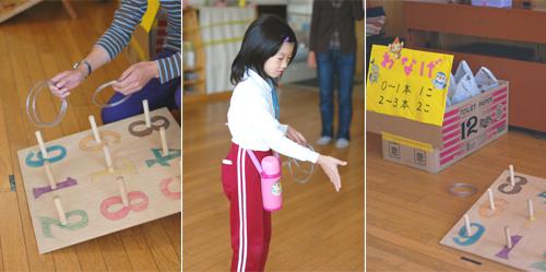 幼稚園バザー_e0195830_1742157.jpg