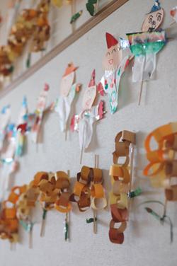 幼稚園バザー_e0195830_178994.jpg