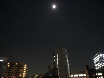 十三夜_f0165332_21345225.jpg