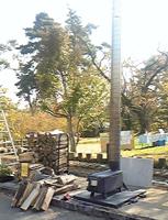 f0161535_19405234.jpg