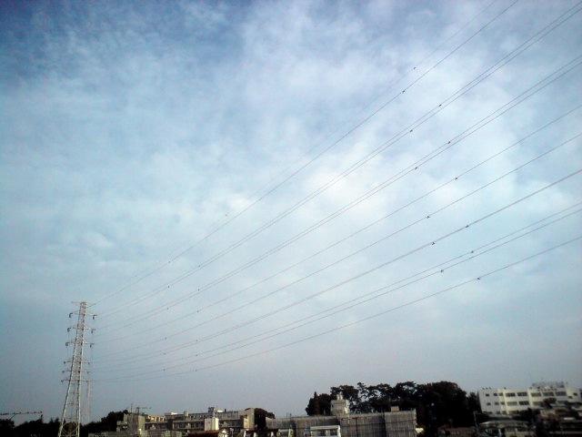 今日の空は…_d0038951_17582956.jpg