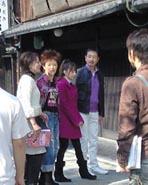 京都観光コース巡り!~祇園~二年坂~_e0108851_1923184.jpg