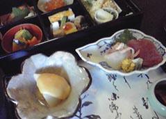 京都観光コース巡り!~祇園~二年坂~_e0108851_1945655.jpg