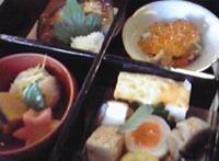 京都観光コース巡り!~祇園~二年坂~_e0108851_195325.jpg