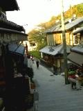 京都観光コース巡り!~祇園~二年坂~_e0108851_1994286.jpg