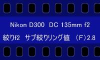 b0187161_22545190.jpg