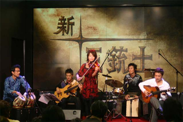 NHK教育テレビでライブ生中継!_b0131865_055194.jpg