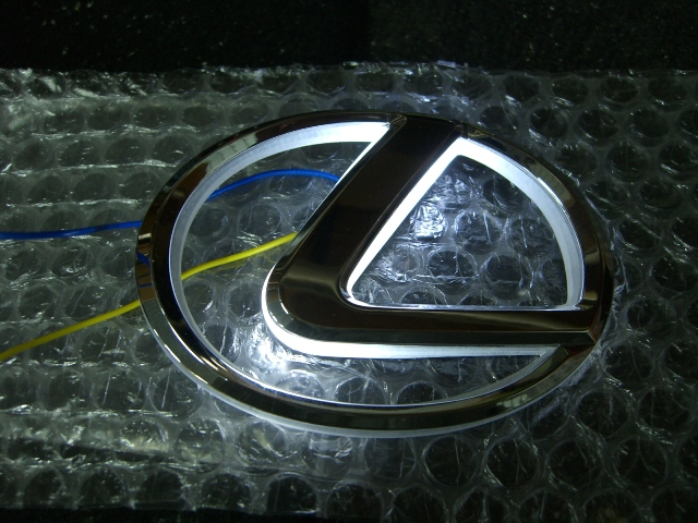 BMW X5&LEDショップのご紹介_a0055981_1874151.jpg