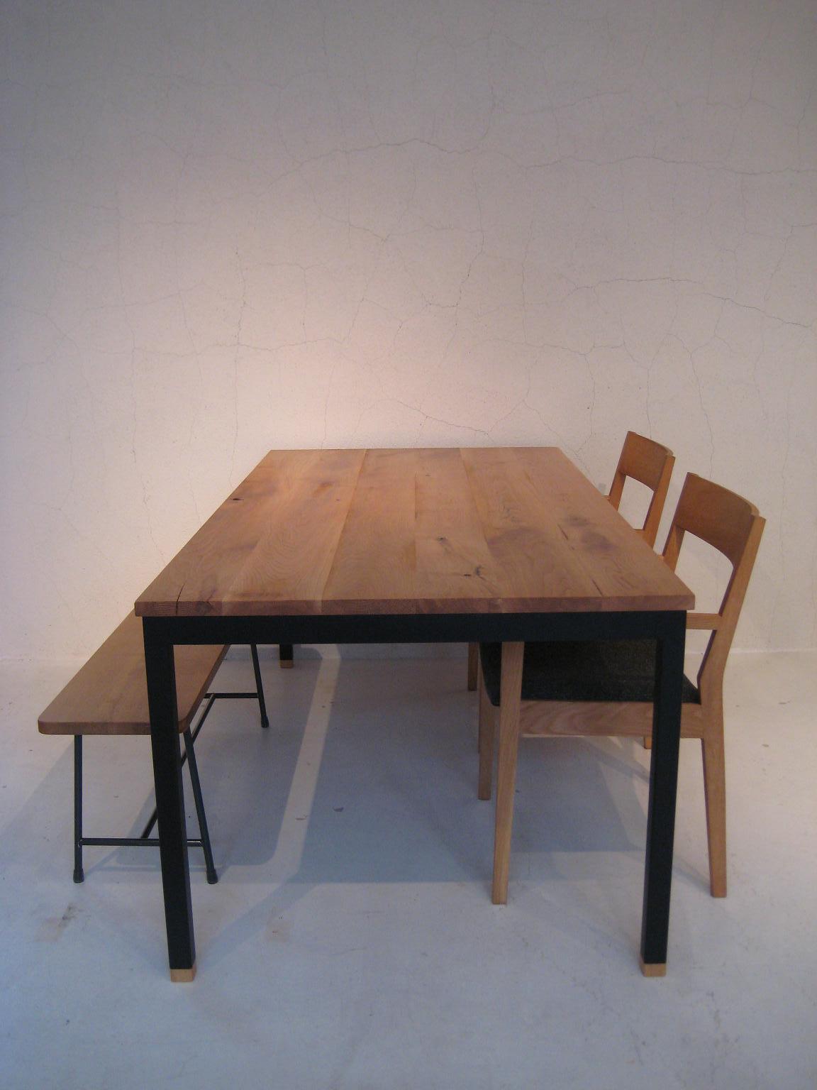 DINING TABLE 04_c0146581_135389.jpg
