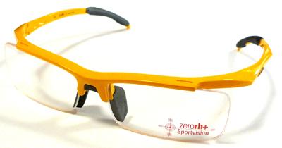 Zerorh+ 新型LUX先行発売_c0003493_13493315.jpg