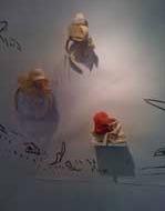 帽子展_f0061394_11571014.jpg