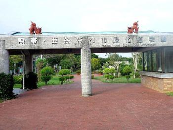 09.10沖縄小旅行 その2~ウォーキング編_e0012796_15573955.jpg