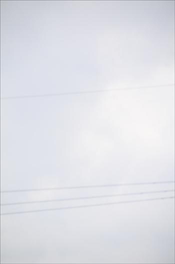 b0139407_1793318.jpg