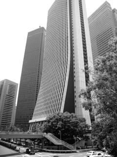 20080912.jpg