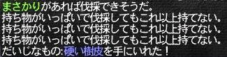 f0105408_20161725.jpg
