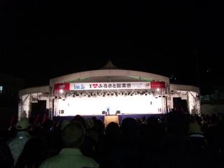 北九州 まつり起業祭 _f0115311_23554447.jpg