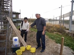 道川の家_e0148212_1049135.jpg