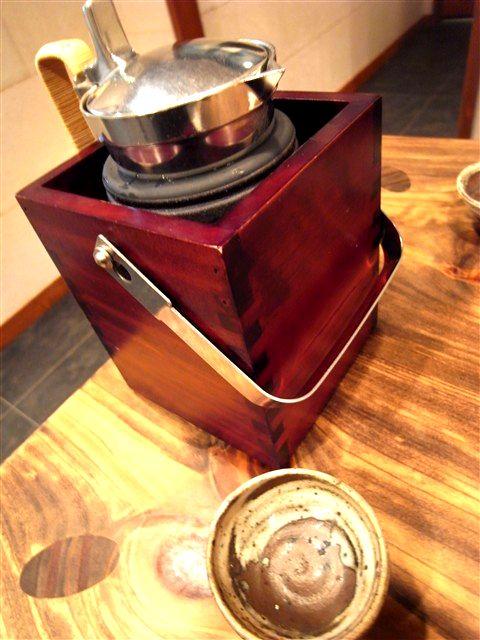 お酒は温めの燗がいい。_c0116714_72557.jpg